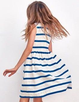 Pascale Dress