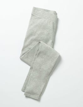 Grey Marl Cosy Essential Leggings