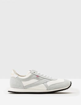 Off-White Walsh Tornado