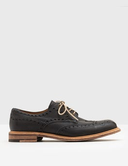 Cheaney Avon Brogue