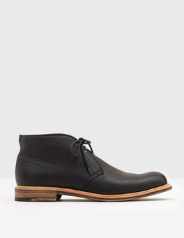 Cheaney Dexter