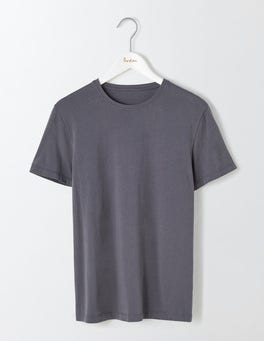 London Grey T-Shirt