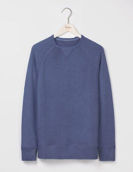 English China Turner Sweatshirt