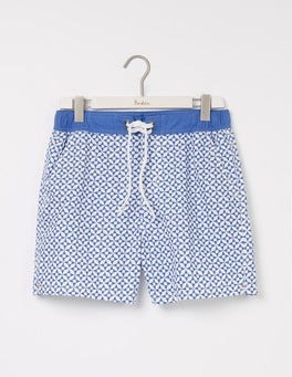 Summer Swimshorts