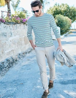 Breton Mariner