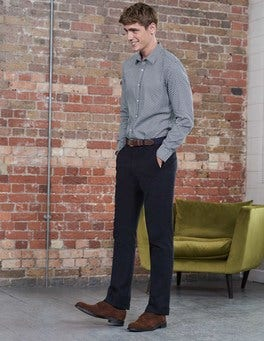 Havergate Trousers
