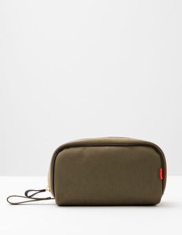 Chapman Wash Bag