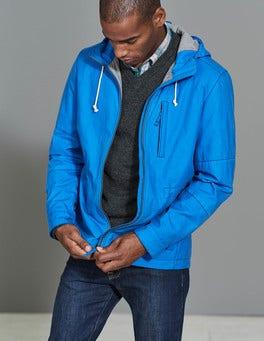 Dulwich Waxed Jacket