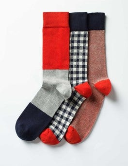 Favourite Socks