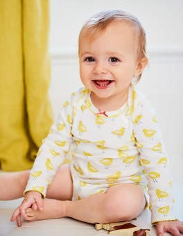 Sandpipers 5 Pack Bodies