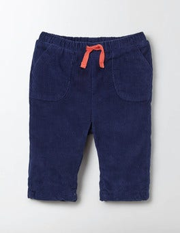 Beacon Pull-on Trousers