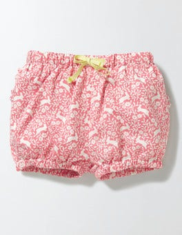Pretty Summer Bloomers