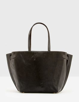 Valence Shoulder Bag