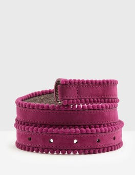 Fallen Fruit Polly Waist Belt