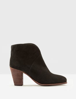 Marlow Ankle Boots