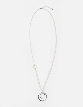 Thomasina Necklace