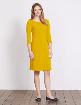 Saffron Hannah Jersey Dress