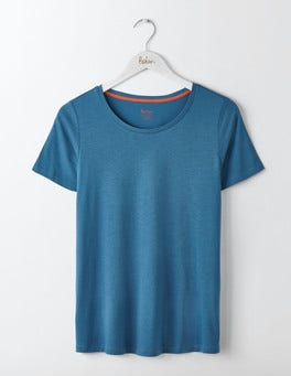 Azure Supersoft Easy Tee