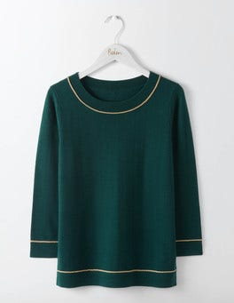 Petronella Sweater