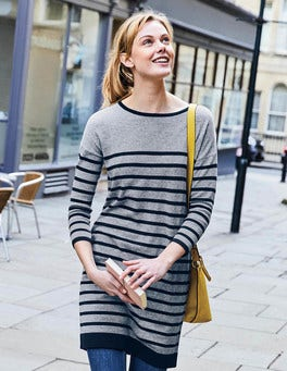 Millie Knit Tunic