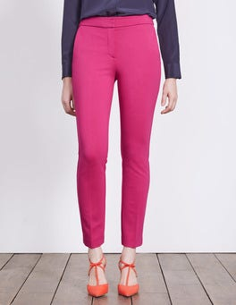 Party Pink Hampshire 7/8 Pants