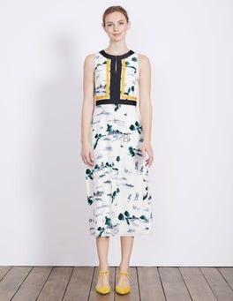 Regatta Conversational Leonie Dress