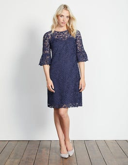 Harbour Brittany Lace Dress