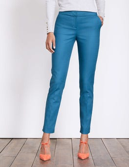 Richmond Trousers