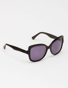 Black/Grey Sunglasses