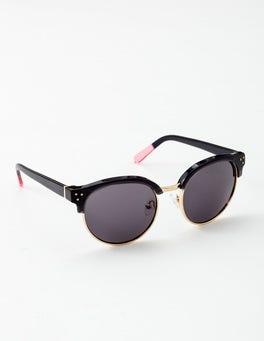 Luz Sunglasses