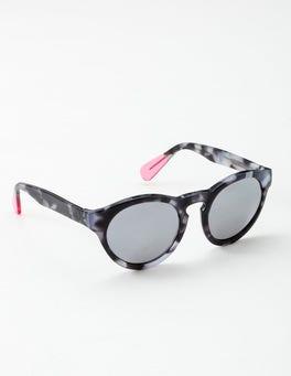 Brava Sunglasses