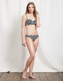 Antibes Cup Size Bikini Top