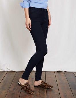 Indigo Portobello Bi-Stretch Jeans