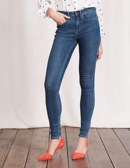 Vintage Mayfair Modern Skinny Jeans