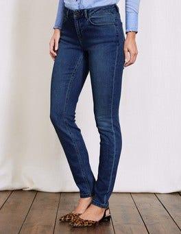 Vintage Soho Skinny Jeans