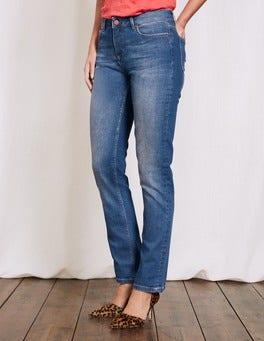 Vintage Cavendish Girlfriend Jeans