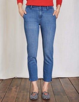 Vintage Wellington Jeans