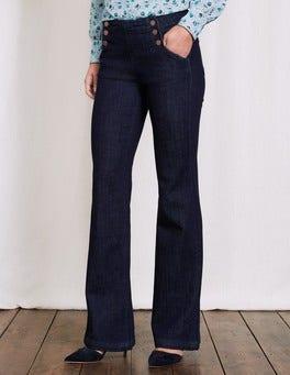 Southampton Sailor Jeans