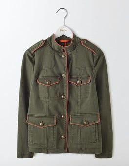 Marsh Florence Jacket