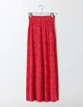 Womens Summer Skirts - Boden USA