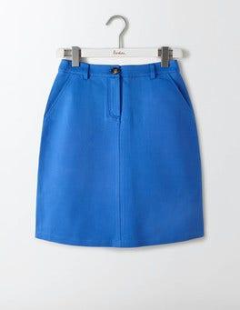 Meadow Spring Naomi A-Line Skirt