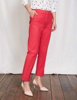 Camellia Richmond 7/8 Trousers