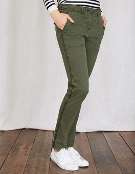 Marsh Lizzie Trousers