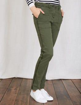 Marsh Lizzie Trousers