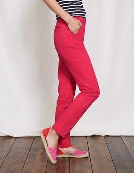Strawberry Sundae Rachel Chino Trousers