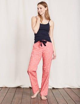Suzie PJ Trousers