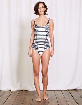 Monaco Swimsuit