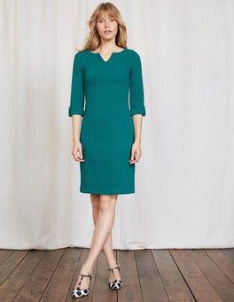 Drake Genevieve Jersey Dress