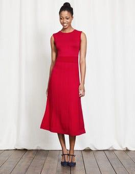 Camellia Eleana Knitted Dress