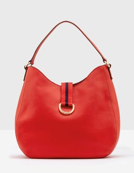 Toulouse Shoulder Bag